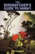 Soehren: The Birdwatcher's Guide/Hi