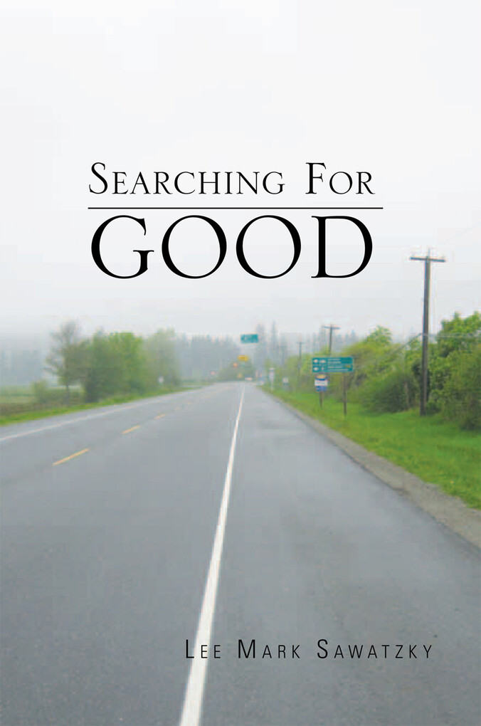 Searching for Good als eBook Download von Lee M...