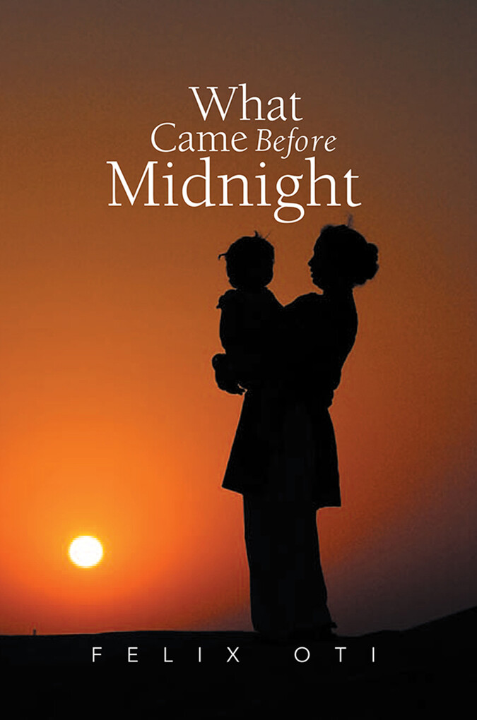 What Came Before Midnight als eBook Download vo...
