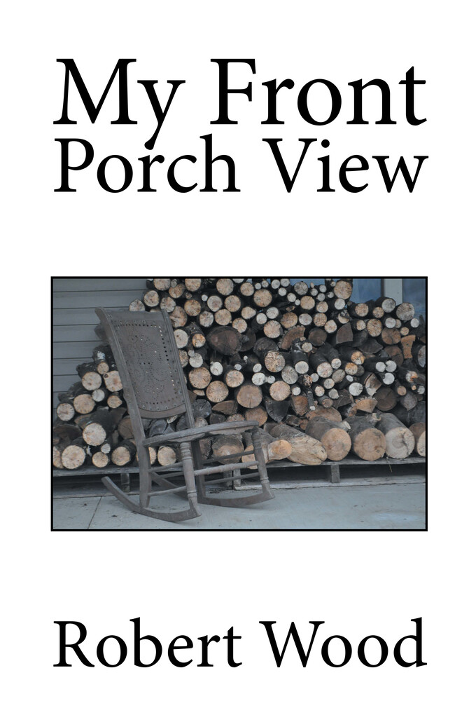 My Front Porch View als eBook Download von