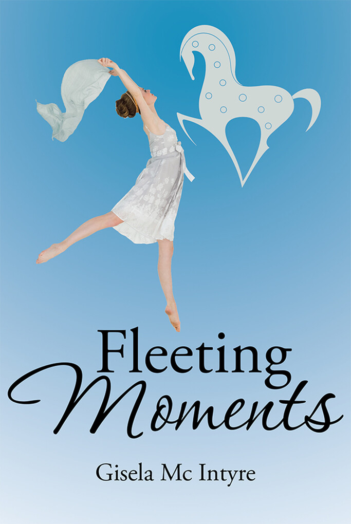 Fleeting Moments als eBook Download von Gisela ...