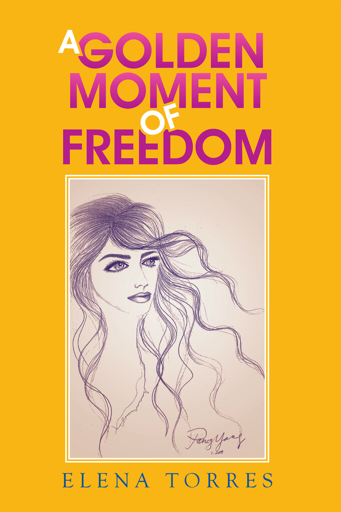 A Golden Moment of Freedom als eBook Download v...