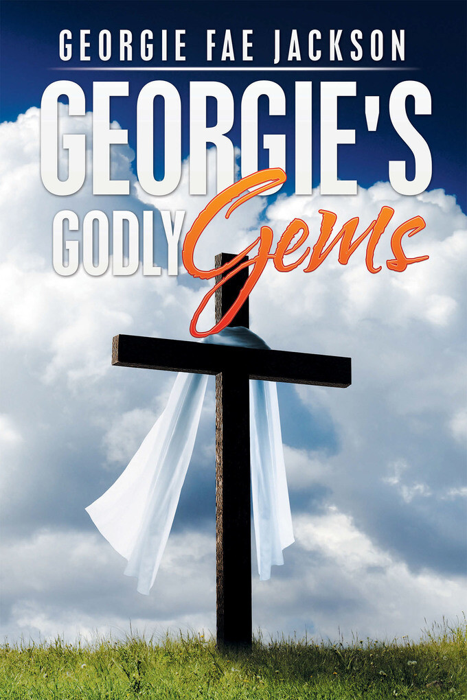 Georgie´s Godly Gems als eBook Download von Geo...