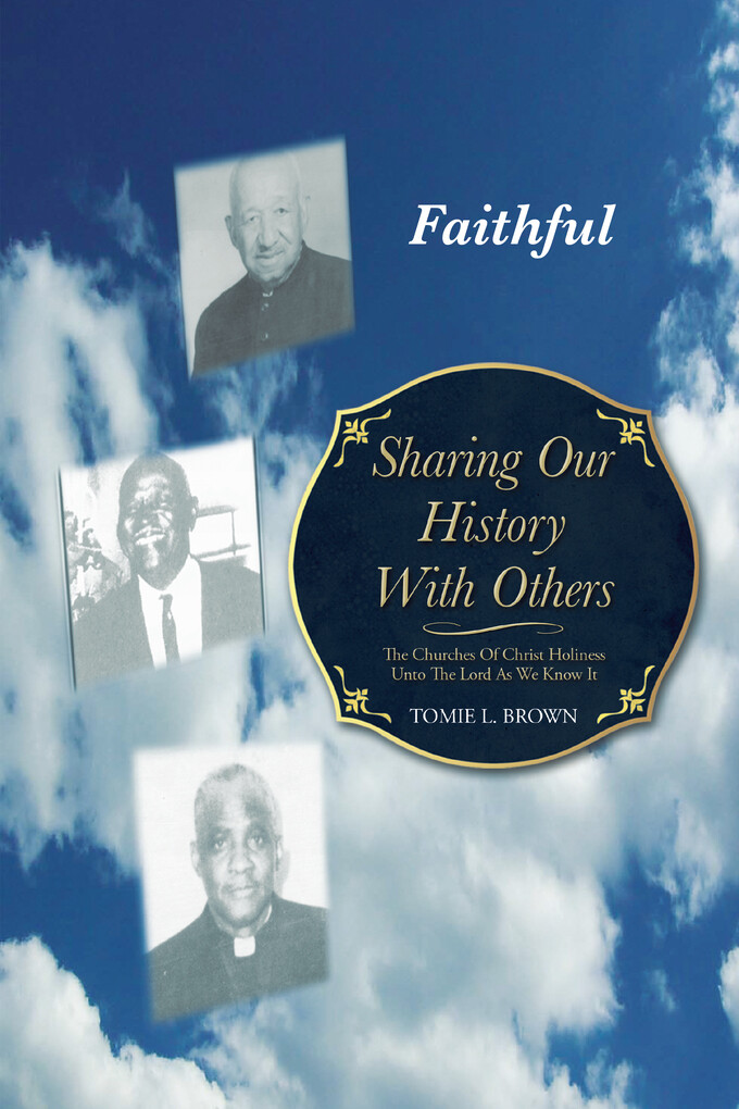 Sharing Our History with Others als eBook Downl...