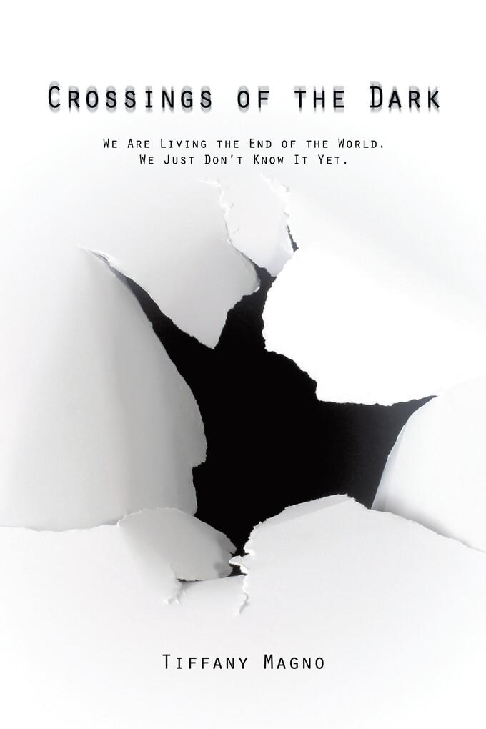 Crossings of the Dark als eBook Download von Ti...