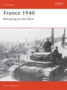 France, 1940