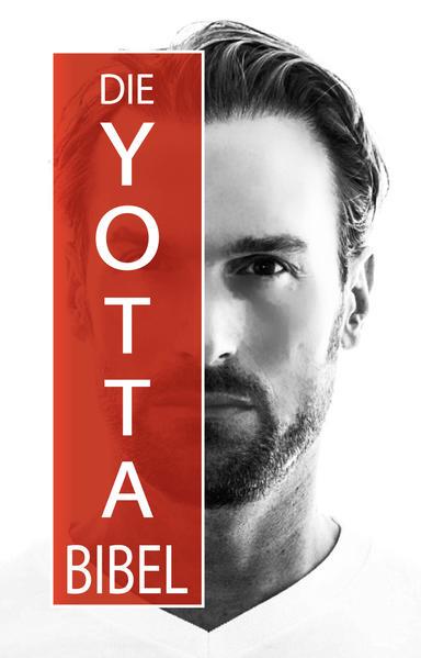 Die Yotta-Bibel als Taschenbuch