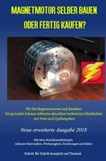 Magnetmotor selber bauen oder fertig kaufen?