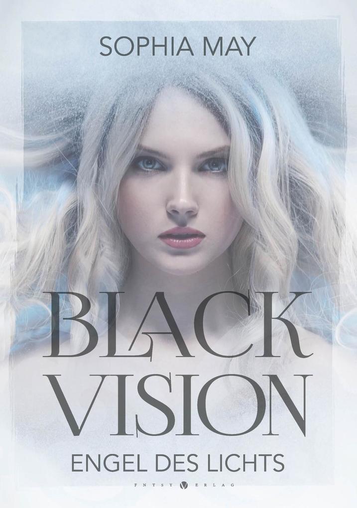 Black Vision als Taschenbuch