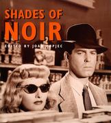 Shades of Noir