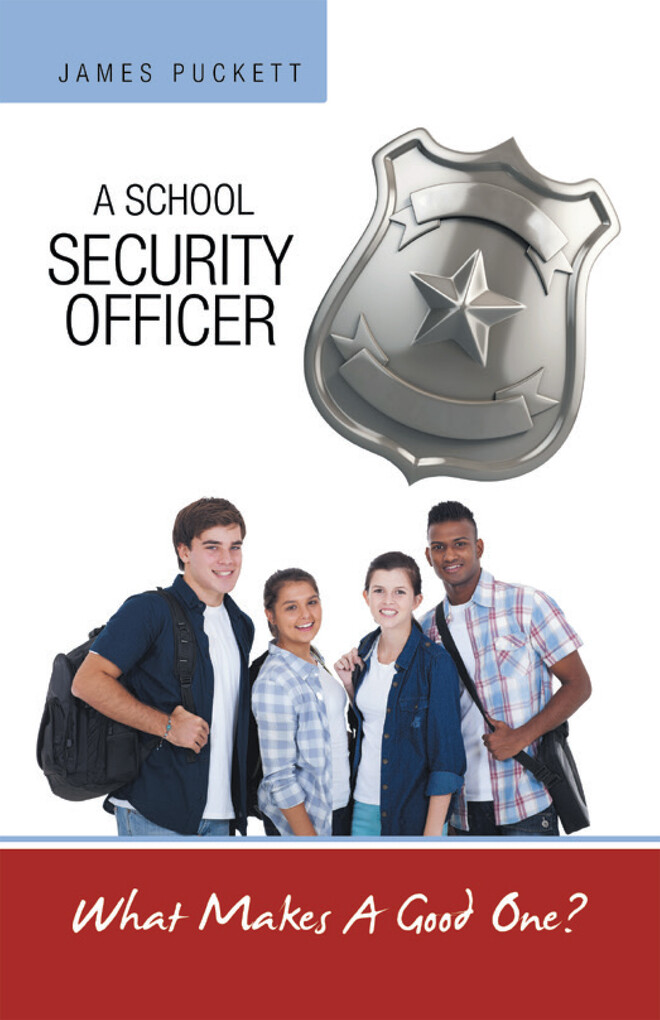 A School Security Officer als eBook Download vo...
