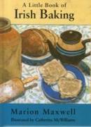 A Little Irish Baking Book