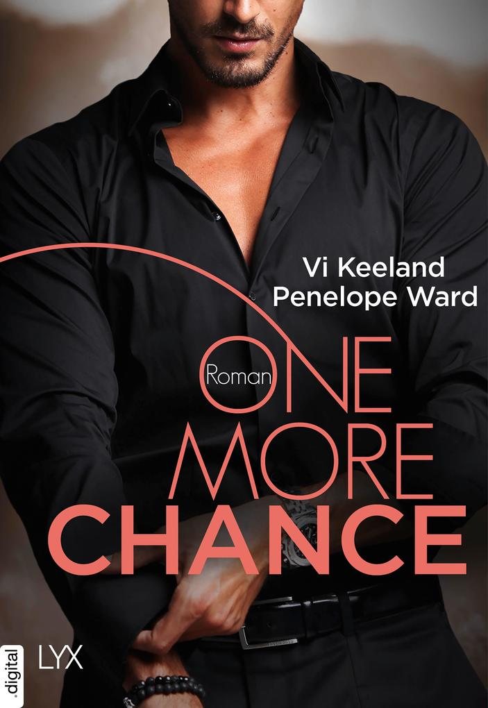 One More Chance als eBook