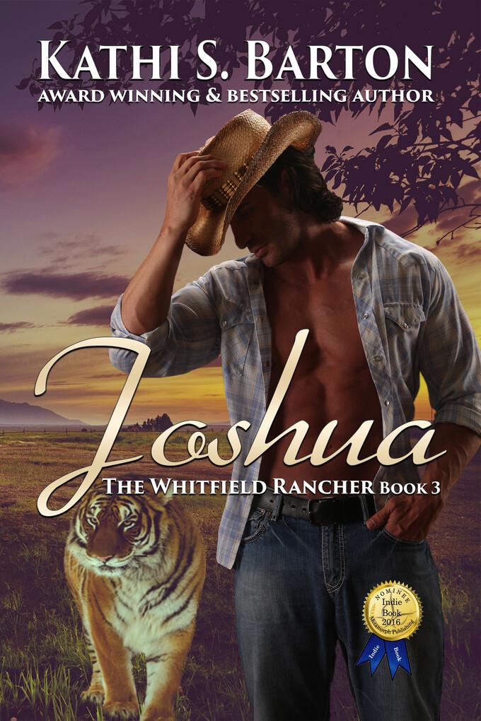 Joshua als eBook Download von Kathi S Barton