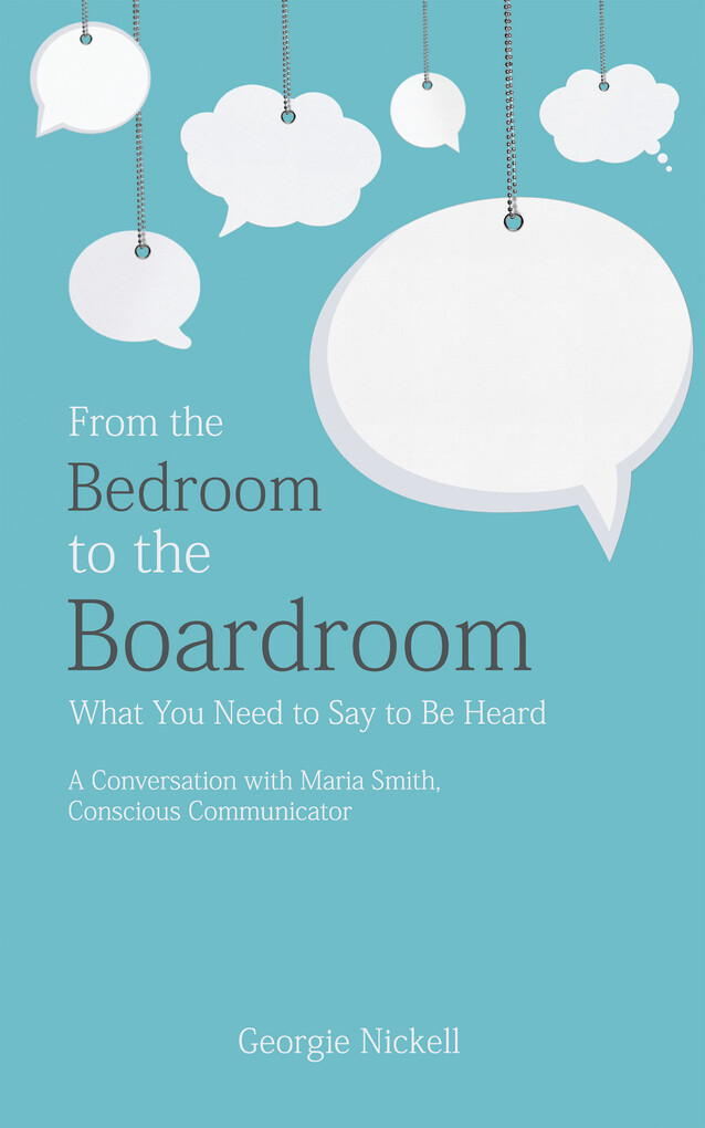 From the Bedroom to the Boardroom: What You Nee...