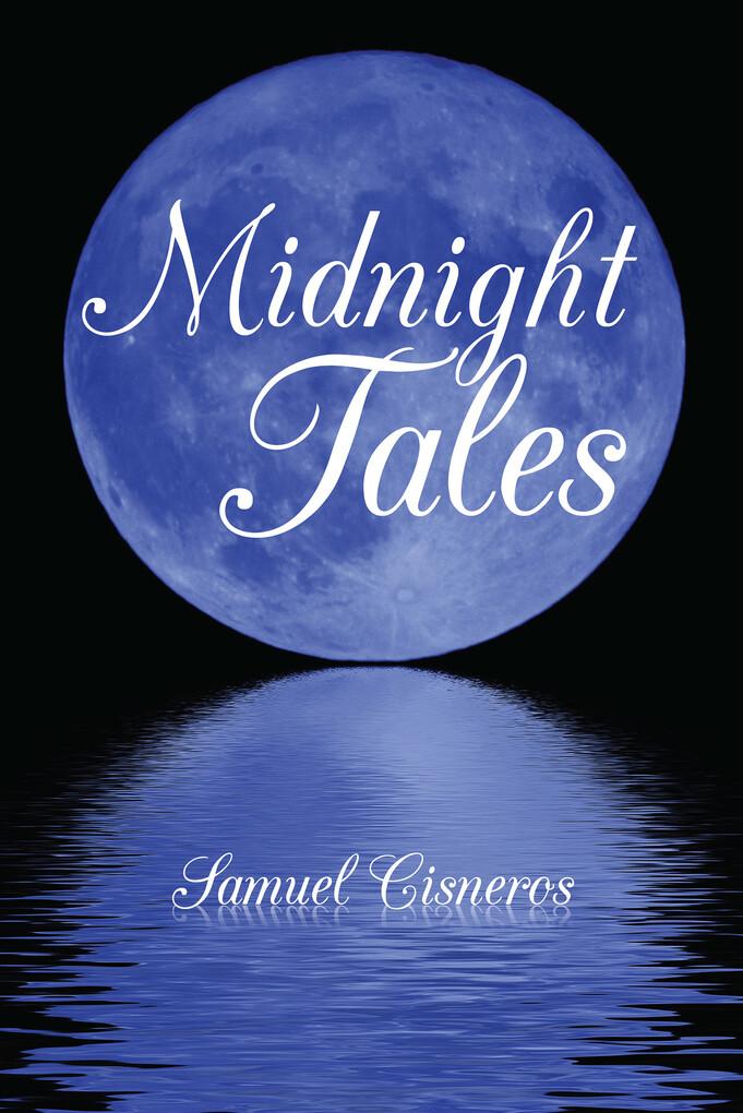 Midnight Tales als eBook Download von Samuel Ci...