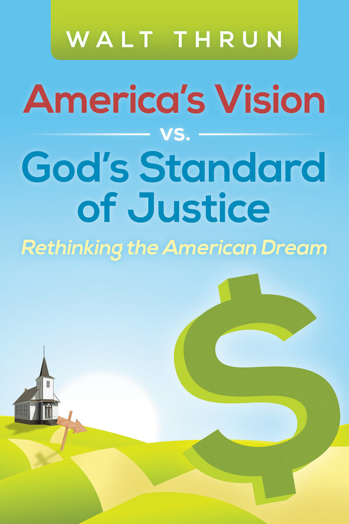 america s vision Jonathan a greenblatt says kennedy's observations make a compelling case for a sensible and humane immigration policy today.