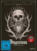 Hagazussa - Der Hexenfluch (Special Edition)