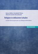 Religion in inklusiven Schulen