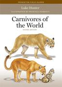 Carnivores of the World: Second Edition