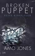 Broken Puppet - Elite Kings Club