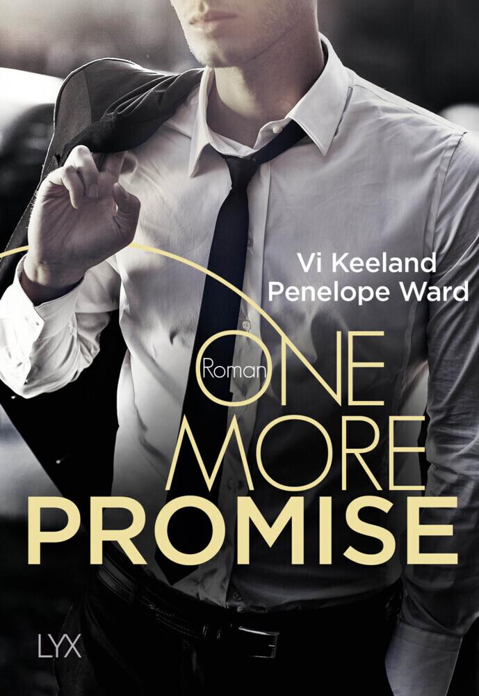 One more Promise als Taschenbuch