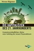 Die Kapitalisten des 21. Jahrhunderts