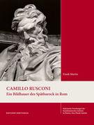 Camillo Rusconi