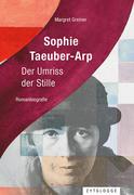 Sophie Taeuber-Arp