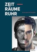 Zeit-Räume Ruhr