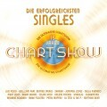Die ultimative Chartshow - erfolgreichste Singles