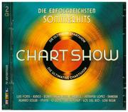 Die ultimative Chartshow - Sommer Hits