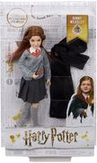 Harry Potter und Die Kammer des Schreckens Ginny Weasley Puppe