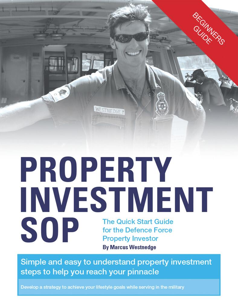 Property Investment Sop als eBook Download von ...