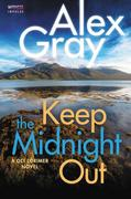 Keep the Midnight Out: A DCI Lorimer Novel