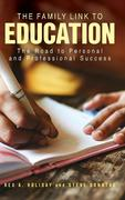 The Family Link to Education