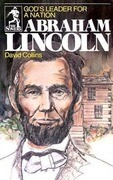 Abraham Lincoln (Sowers Series)
