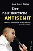 Der neu-deutsche Antisemit
