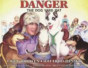 DANGER THE DOG YARD CAT 4/E