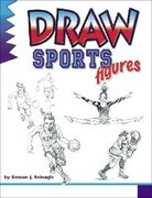 Draw Sports Figures