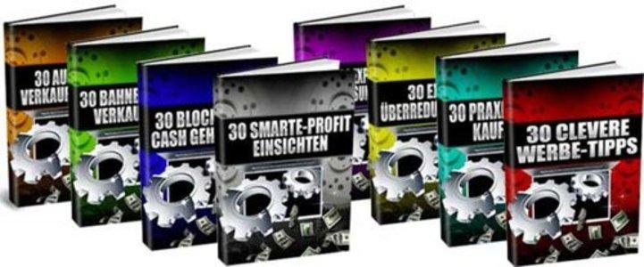 240-Werbe-Tipps-und-Tricks als eBook Download v...