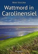 Wattmord in Carolinensiel