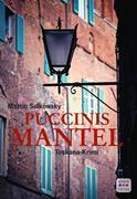 Puccinis Mantel