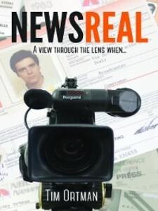 News Real als eBook Download von Tim Ortman