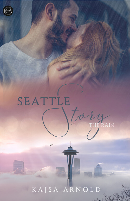 Seattle Story 1 als eBook