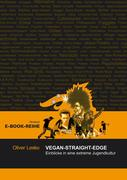 VEGAN-STRAIGHT-EDGE