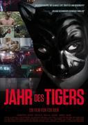 Jahr des Tigers