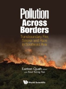 Pollution Across Borders als eBook Download von