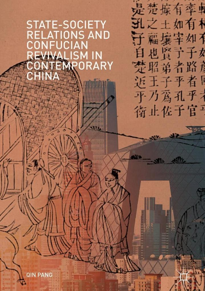 State-Society Relations and Confucian Revivalis...