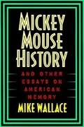Mickey Mouse History PB